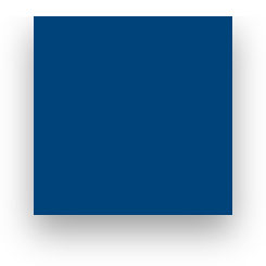 Fond Papier Colorama #79: Oxford Blue