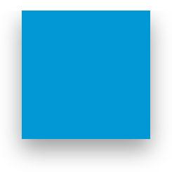 Fond Papier Colorama #03: Riviera