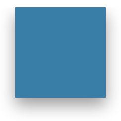 Fond Papier Colorama #15: China Blue