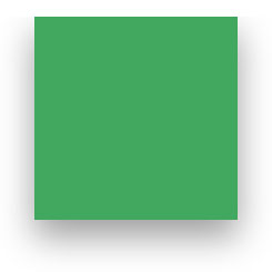 Fond Papier  Colorama #33: Chromagreen