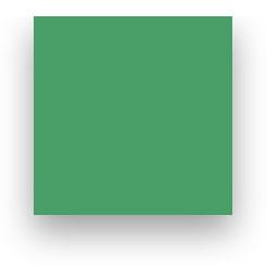 Fond  Papier Colorama #64: Apple Green