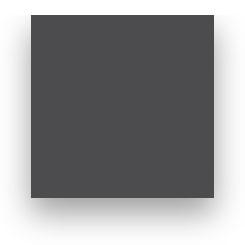 Fond Papier Colorama #49: Charcoal