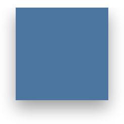 Fond Papier Colorama #54: Lupin