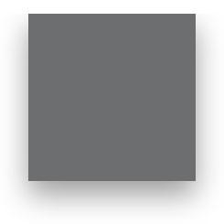 Fond  Papier Colorama #18: Granite