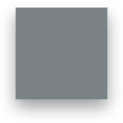 Fond Papier Colorama #39: Smoke Grey
