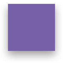 Fond Papier Colorama #92: Royal Purple
