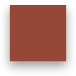 Fond Papier Colorama #96: Copper