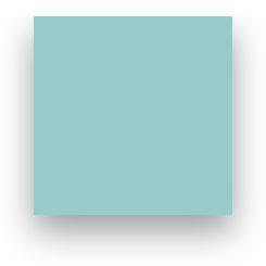 Fond Papier Colorama #28: Larkspur