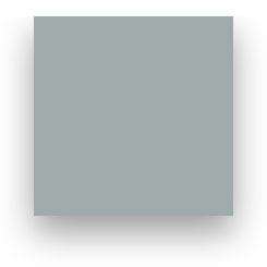 Fond  Papier Colorama #23: Cloud Grey