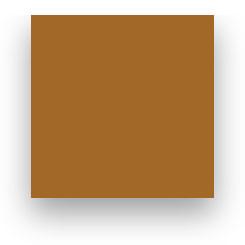 Fond Papier Colorama #17: Cardamon