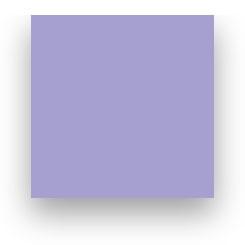 Fond Papier  Colorama #10: Lilac