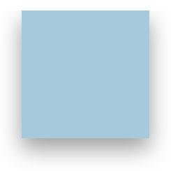 Fond Papier Colorama #77: Lobelia
