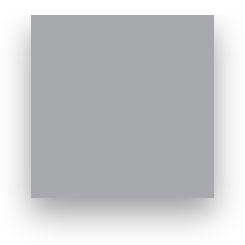 Fond  Papier Colorama #05: Storm Grey