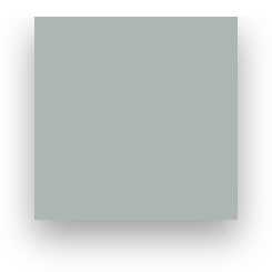 Fond  Papier Colorama #51: Mineral Grey
