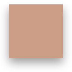 Fond Papier  Colorama #11: Coffee