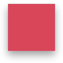 Fond Papier  Colorama #04: Cherry