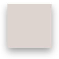 Fond Papier Colorama #36: Sea Mist