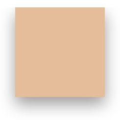 Fond  Papier Colorama #14: Barley