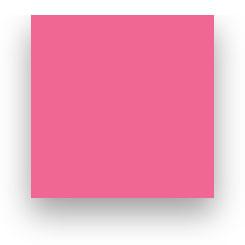 Fond Papier Colorama #84: Rose Pink