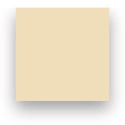 Fond Papier Colorama #52: Cappuccino
