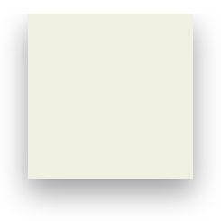 Fond Papier  Colorama #50: Quartz