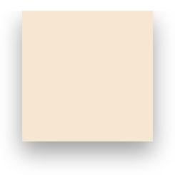Fond Papier Colorama #41: Marble