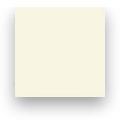 Fond Papier Colorama #82: Polar White