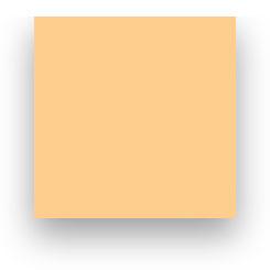 Fond  Papier Colorama #31: Maize