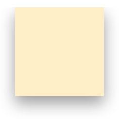 Fond Papier Colorama #08: Chardonnay
