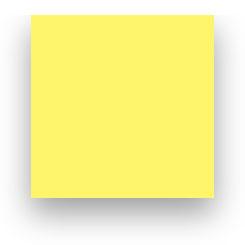 Fond  Papier Colorama #16: Dandelion