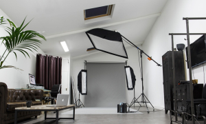 Location Studio Photo Paris - Deux Chose Lune - plateau 1001 Vues 70/40