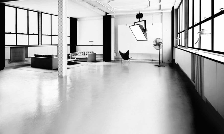 tarifs deux choses lune location studio photo paris. Black Bedroom Furniture Sets. Home Design Ideas