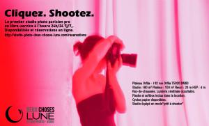 cliquez-shootez-1
